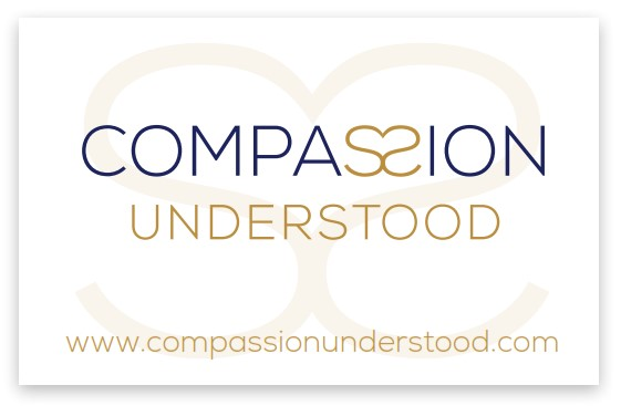 Ensuring pet parents receive compassion and understanding