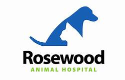 Congratulations to Rosewood Vets, For Achieving Platinum Accreditation
