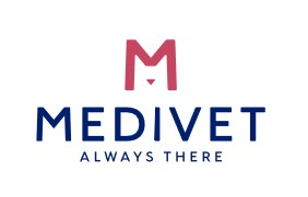 Medivet raise the bar as we welcome yet another Platinum accredited practice -  Medivet Oakdale